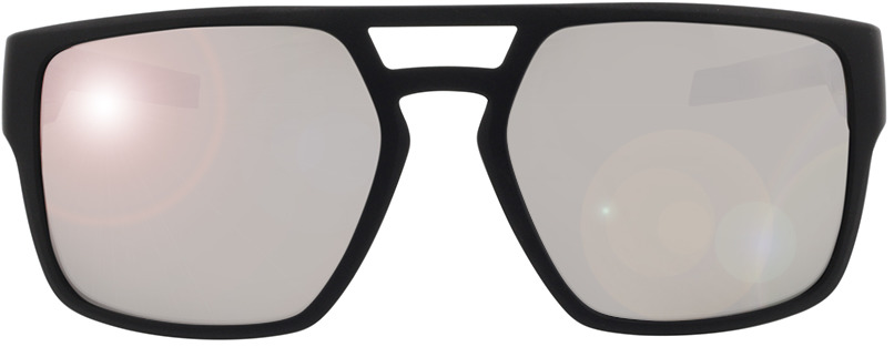Picture of glasses model Tommy Hilfiger TH 1805/S 003 56-18 in angle 0