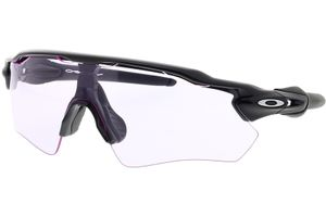 Oakley Radar EV Path OO9208 98