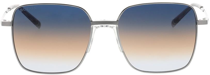 Picture of glasses model Bolon BL1006 A90 55-17 in angle 0