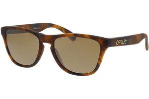 Oakley Frogskins XS OJ9006 16 53-16