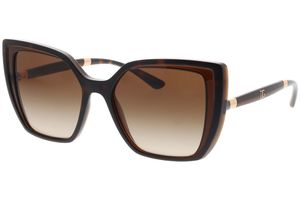 Dolce&Gabbana DG6138 318513 55-18