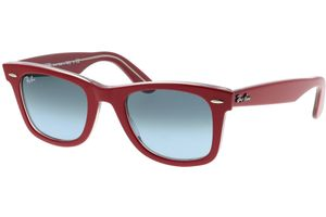 Ray-Ban RB2140 12963M 50-22