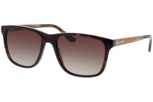 Sunglasses Oberhaus macassar/havana 56-18