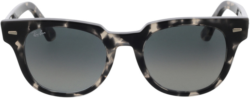 Picture of glasses model Ray-Ban RB2168 133371 50-20 in angle 0