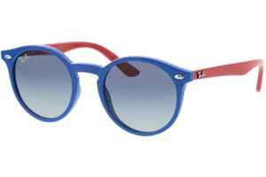 Ray-Ban Junior RJ9064S 70204L 44-19
