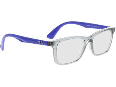Brille Ray-Ban Junior RY1562 3745 48-16