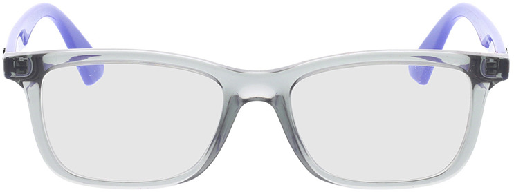 Picture of glasses model Ray-Ban Junior RY1562 3745 48-16 in angle 0