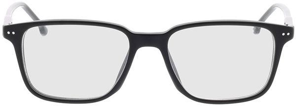 Picture of glasses model Carrera CARRERA 213 003 52-17 in angle 0