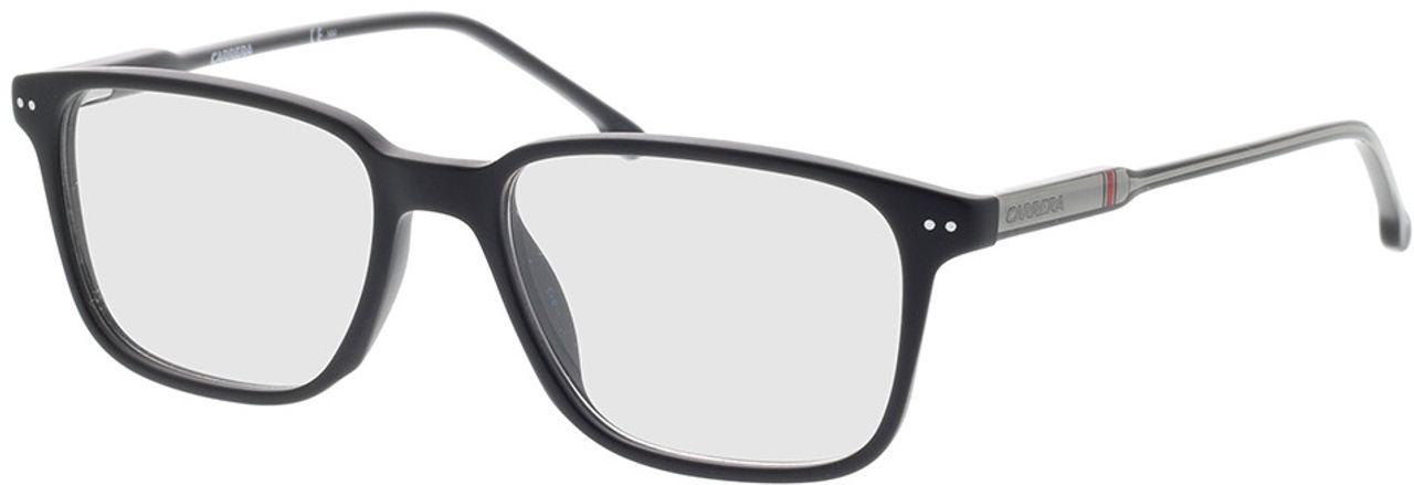 Picture of glasses model Carrera CARRERA 213 003 52-17 in angle 330