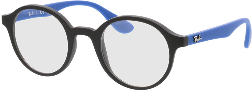 Picture of glasses model Ray-Ban Junior RY1561 3778 43-20 in angle 330