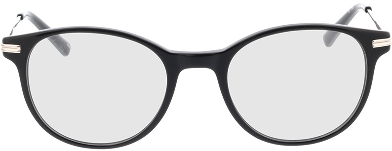 Picture of glasses model Early-preto in angle 0