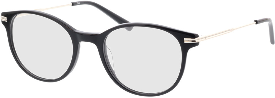 Picture of glasses model Early-preto in angle 330