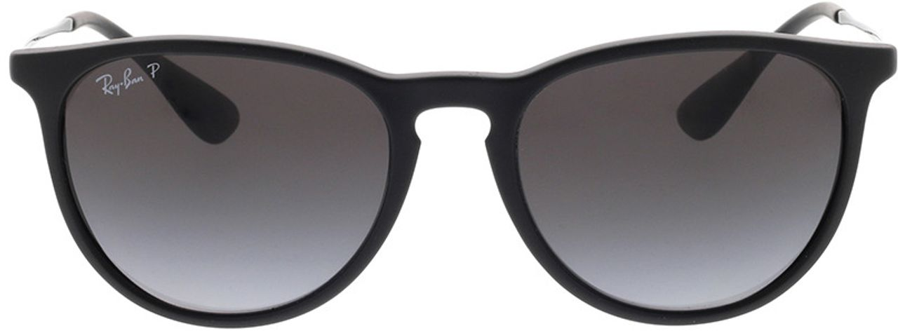 Picture of glasses model Ray-Ban RB4171 622/T3 54-18 in angle 0