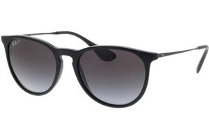 Ray-Ban RB4171 622/T3 54-18