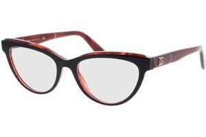 Dolce&Gabbana DG3332 3271 52-17