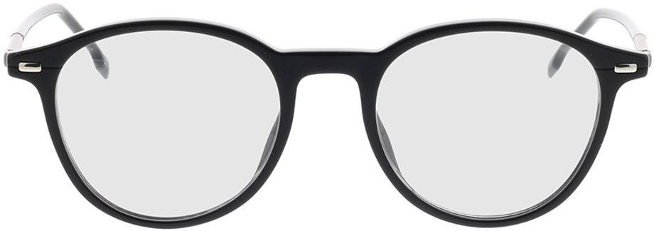Picture of glasses model Boss BOSS 1123 807 50-20 in angle 0