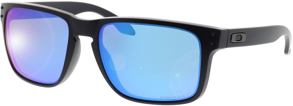 Picture of glasses model Oakley Holbrook Xl OO9417 941721 59-18