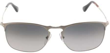 Product picture for Persol PO7359S 1068M3 58-18