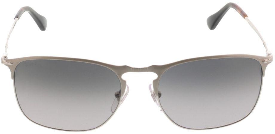 Picture of glasses model Persol PO7359S 1068M3 58-18 in angle 0