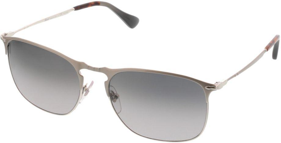 Picture of glasses model Persol PO7359S 1068M3 58-18 in angle 330