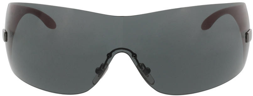 Picture of glasses model Versace VE2054 100187 in angle 0