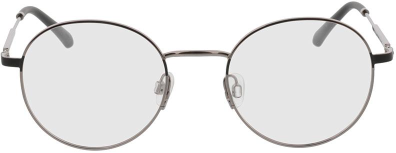Picture of glasses model Calvin Klein Jeans CKJ20218 008 49-20 in angle 0