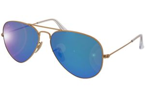 Aviator RB3025 112/17 58-14