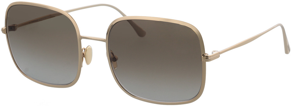 Picture of glasses model Tom Ford FT0865 28H 58-20