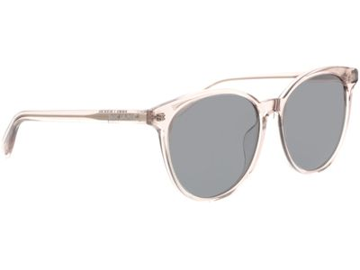 Brille Saint Laurent SL 204/K-004 57-16