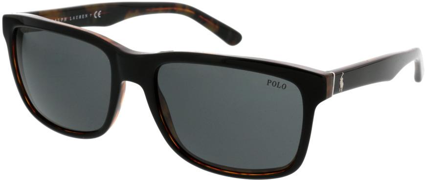 Picture of glasses model Ralph Lauren PH4098 526087 57 18