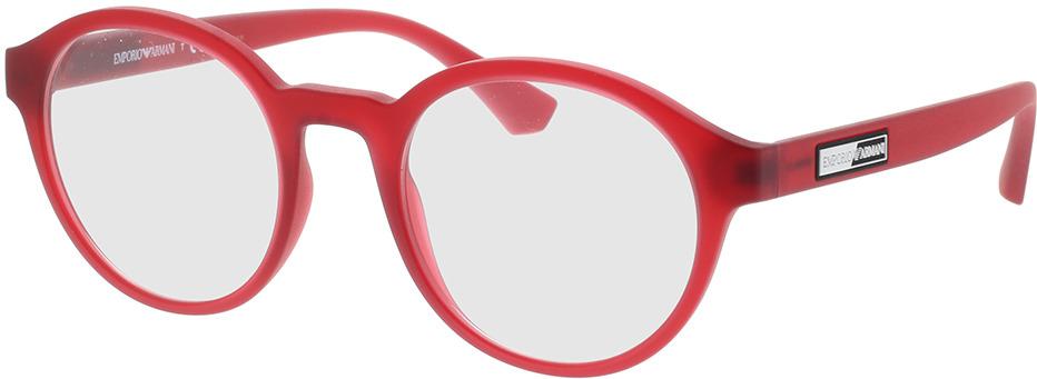 Picture of glasses model Emporio Armani EA3163 5827 51-21 in angle 330