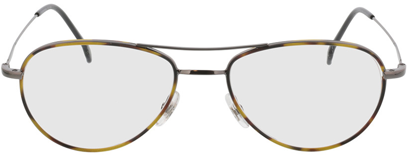Picture of glasses model Carrera CARRERA 169/V 31Z 54-18 in angle 0