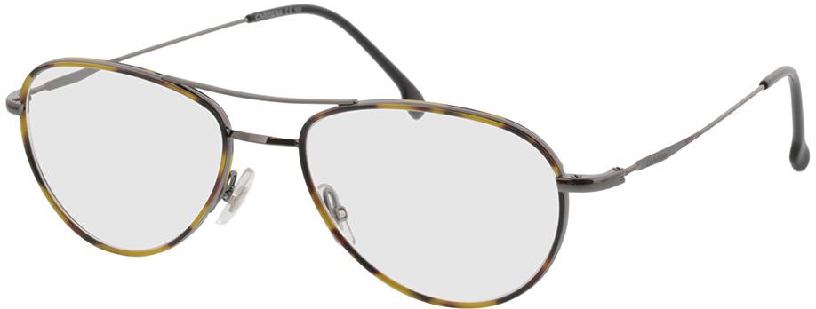 Picture of glasses model Carrera CARRERA 169/V 31Z 54-18 in angle 330