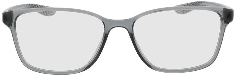 Picture of glasses model Nike 7027 036 53-15 in angle 0