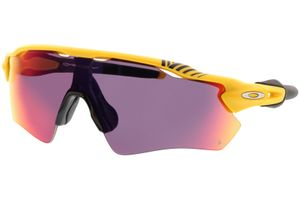 Oakley Radar EV Path OO9208 76