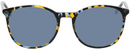 Product picture for Montrose-blue-yellow