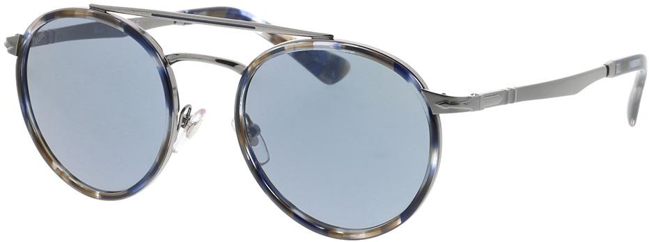 Picture of glasses model Persol PO2467S 109956 50-20