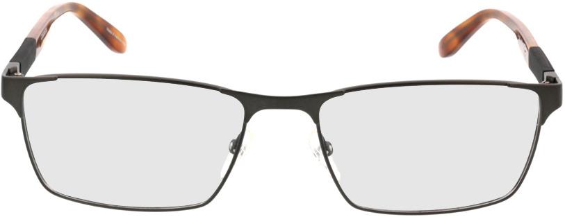 Picture of glasses model Carrera CA8822 TZZ 54-17 in angle 0
