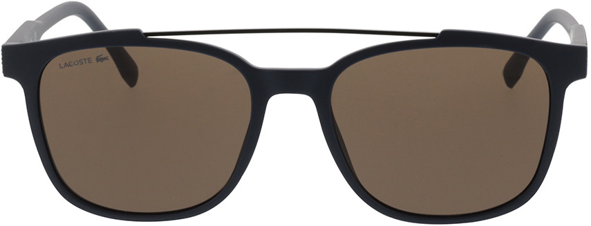Picture of glasses model Lacoste L923S 424 54-18 in angle 0
