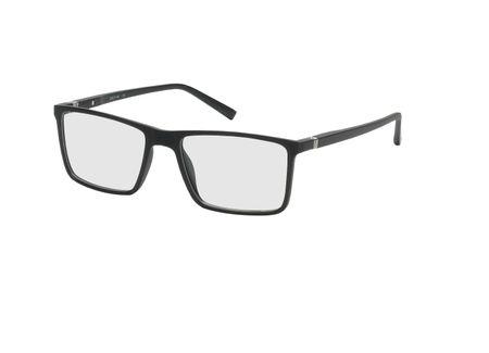 https://img42.brille24.de/eyJidWNrZXQiOiJpbWc0MiIsImtleSI6InNvdXJjZVwvMVwvZlwvZlwvMzQxNlwvMzYwZ2VuXC8wMDAwXC8zMzAuanBnIiwiZWRpdHMiOnsicmVzaXplIjp7IndpZHRoIjo0NTAsImhlaWdodCI6MzI1LCJmaXQiOiJjb250YWluIiwiYmFja2dyb3VuZCI6eyJyIjoyNTUsImciOjI1NSwiYiI6MjU1LCJhbHBoYSI6MX19fX0=
