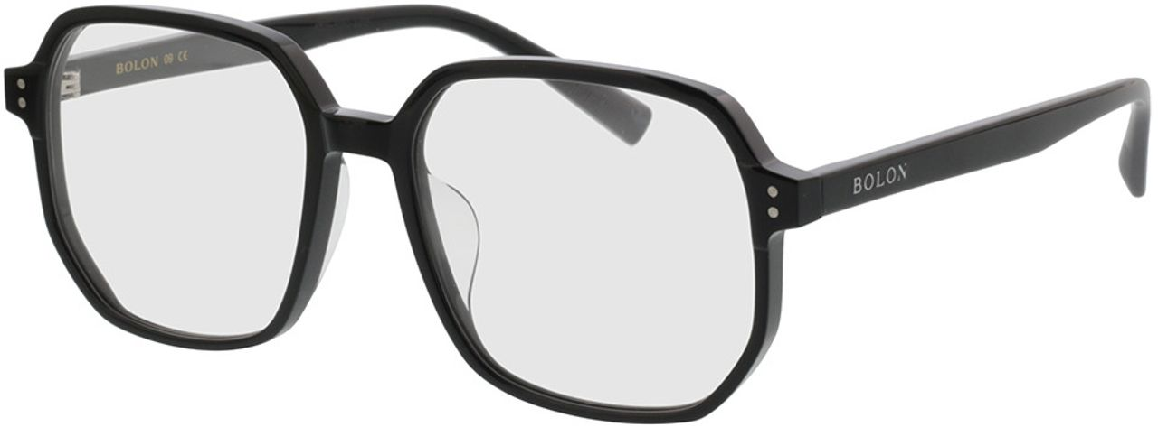 Picture of glasses model Bolon BJ3091 B10 54-16 in angle 330
