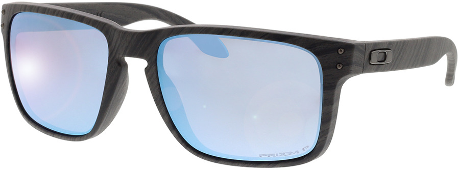 Picture of glasses model Oakley Holbrook Xl OO9417 19 59-18