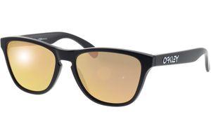 Oakley Frogskins XS OJ9006 900617 53-16