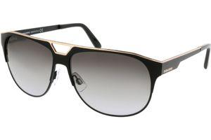 DQ0205-01B shiny black 60-13