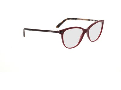 Brille Burberry BE2280 3403 54-16