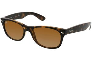 Ray-Ban New Wayfarer RB2132 710 52-18
