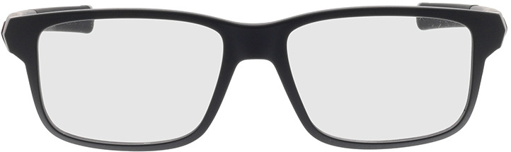 Picture of glasses model Oakley Field Day OY8007 08 48-14 in angle 0