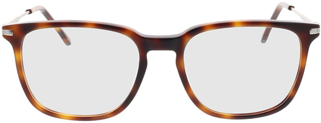 Picture of glasses model Lacoste L2603ND 214 54-18 in angle 0