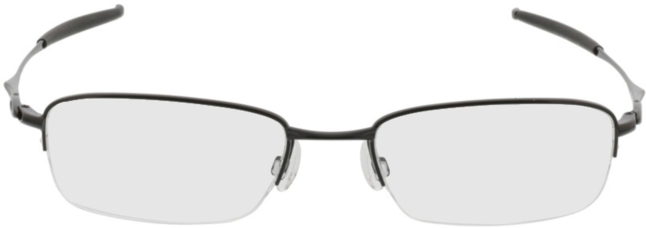Picture of glasses model Oakley Top Spinner 5B OX3133 02 53-19 in angle 0