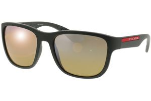 Prada Linea Rossa PS 01US 578741 59-19